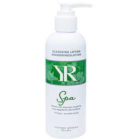 Yvonne Ryding A Beautiful Idea Cleansing Lotion 200ml