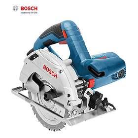 Bosch GKS 165
