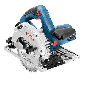 Bosch GKS 55 G Plus