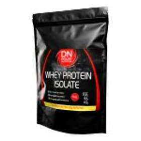 Deluxe Nutrition Whey Protein Isolate 90% 5kg
