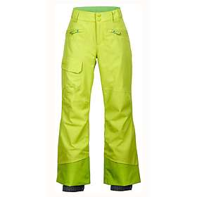Marmot Freerider Pants (Pojke)