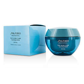 Shiseido Sleekliner Mask 200ml