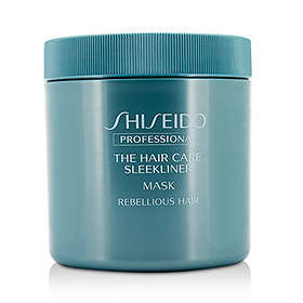 Shiseido Sleekliner Mask 680ml