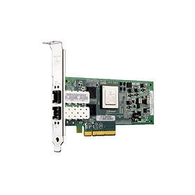 Fujitsu FTS:ETFCCAF-L