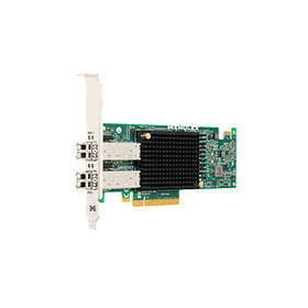 Fujitsu FTS:ETFCL2E-L