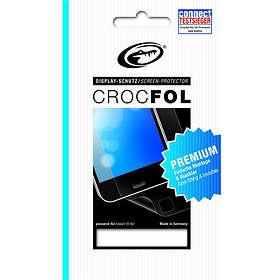 Crocfol Premium for iPhone 6 Plus/6s Plus