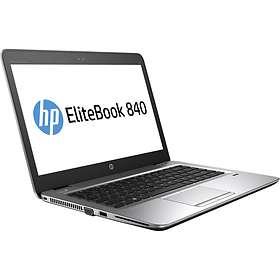 HP EliteBook 840 G3 V1B38ET#ABF