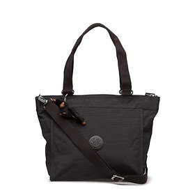Kipling New Shopper Small Shoulder Bag (K16640)