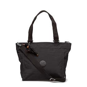 Kipling New Small Shopper Bag. Kipling New Small Shopper Bag. £34.50. Adidas  Originals Suede Airliner Bag 9e6c2cf2afdb0