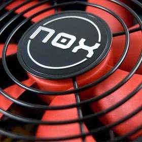 NOX NX650 650W