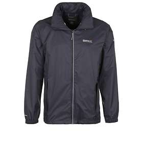 Regatta Lyle II Jacket (Men's)