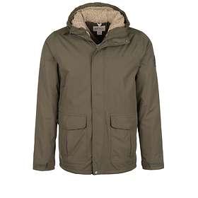 Regatta Sternway Jacket (Men's)