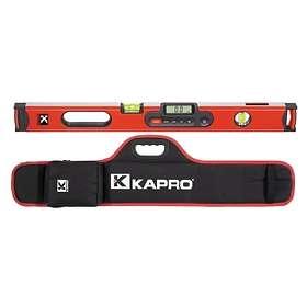 Kapro Digiman 600mm