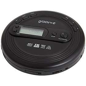 Groov-e GV-PS210
