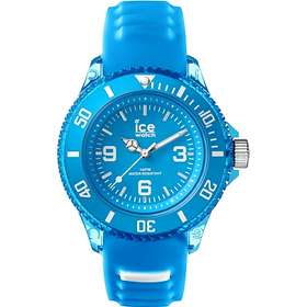 ICE Watch Aqua 001457