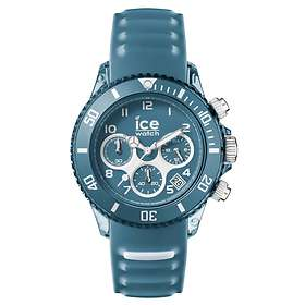 ICE Watch Aqua 001462