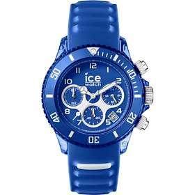 ICE Watch Aqua 001459