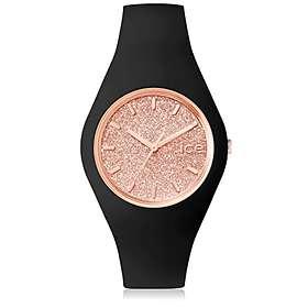 ICE Watch Glitter 001353