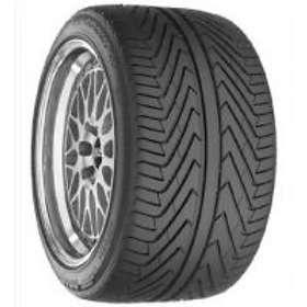 Michelin Pilot Sport 245/35 R 19 93Y