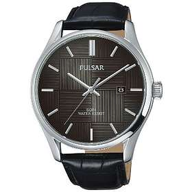 Pulsar Watches PS9427
