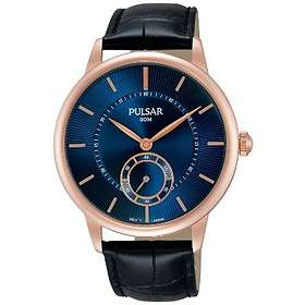 Pulsar Watches PN4044