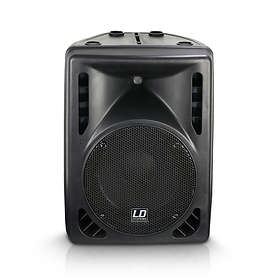 LD Systems Pro 10 (st)