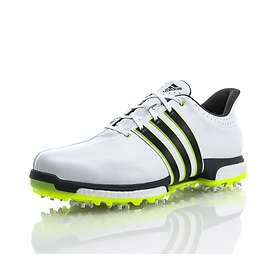 e96336bce02f Find the best price on Adidas Tour 360 Boost (Men s)