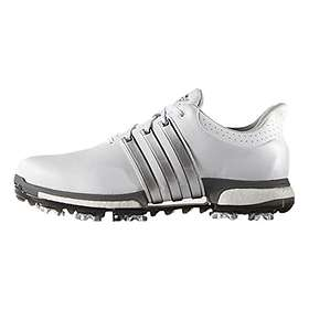 Adidas Tour 360 Boost WD (Men's)