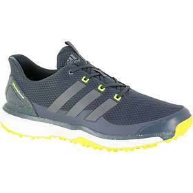 Adidas Adipower Sport Boost 2 (Men's)