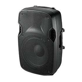 Ibiza Sound XTK8 (each)