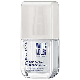 Marlies Möller Hair Control Taming Serum 50ml