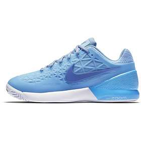 0029c52290 Find the best price on Nike Zoom Cage 2 Clay (Women s)