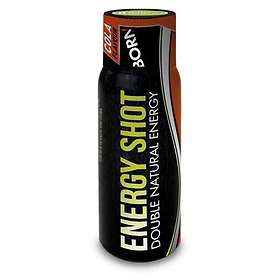 Born Energy Shot 60ml 12-pack