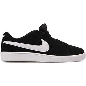 sports shoes d18b1 5fdff Nike Court Royale Suede (Herr)
