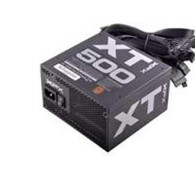 XFX XT P1-500B-XTFR 500W