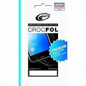 Crocfol Premium for Sony Xperia Z3