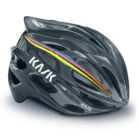 Kask Helmets Mojito Special