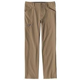 Patagonia Quandary Regular Pants (Herre)