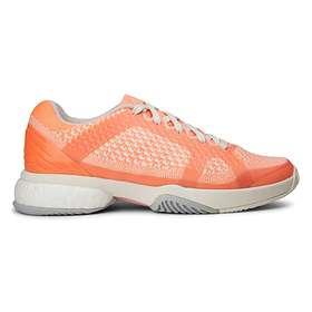 Adidas by Stella McCartney Barricade Boost (Femme)