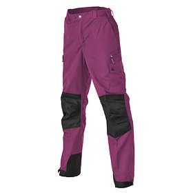 Pinewood Lappland Pants (Jr)