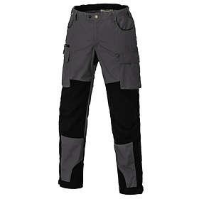 Pinewood Dog Sports Extreme Pants (Dam)