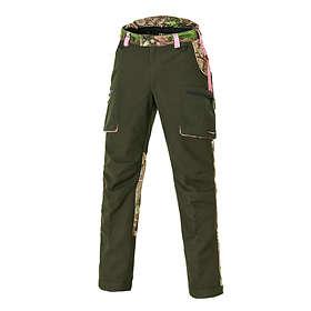 Pinewood Wolf Pants (Dam)