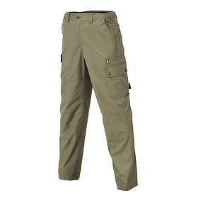 Pinewood Finnveden Pants (Herr)