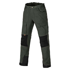 Pinewood Himalaya Pants (Herr)