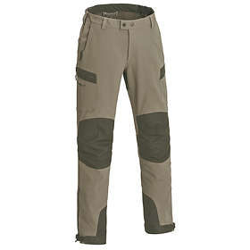 Pinewood Wildmark Stretch Pants (Herr)