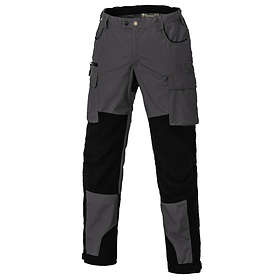 Pinewood Dog Sports Pants (Herr)