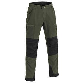 Pinewood Galway Pants (Herr)
