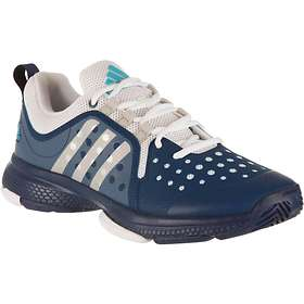 Adidas Barricade Classic Bounce (Herr)