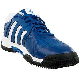 Adidas Barricade Club Clay (Herr)