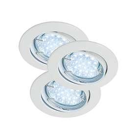 Nordlux Triton LED (3-kit)